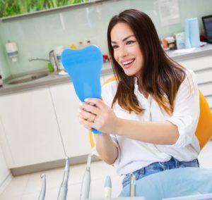 Santavicca Dental Professionals Blog -